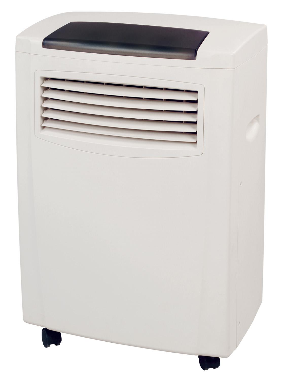 Buyhaier.com Haier Portable Air Conditioner 9 000BTU #HPAC9M #5F4B47