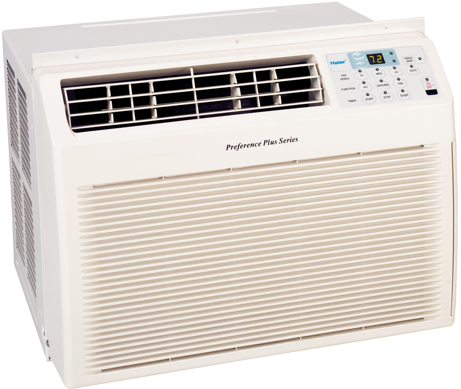 Buyhaier.com Haier Window Air Conditioner 6000BTU #HWR06XC3 #437788